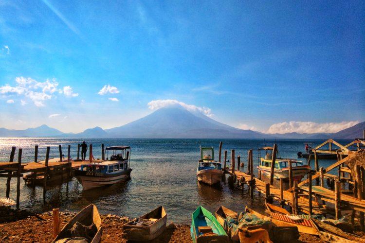voyage-au-guatemala-1